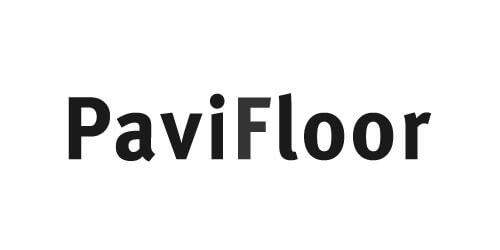 PaviFloor