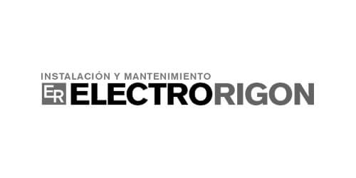 electrorigon