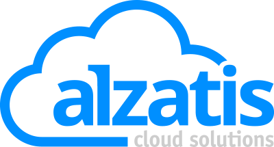 Alzatis Cloud Solutions