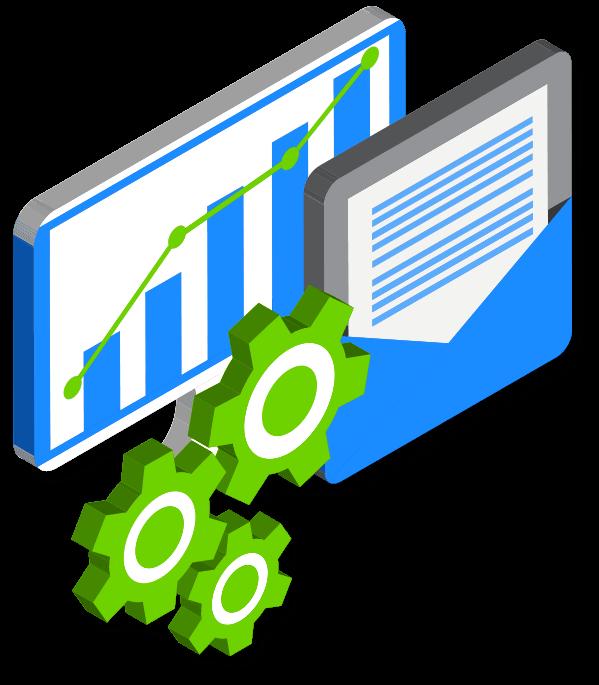 Empresa de mantenimiento y soporte de páginas web