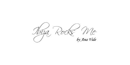 Ibiza Rocks me