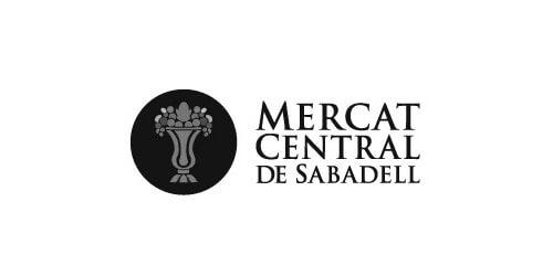 Mercat Central Sabadell